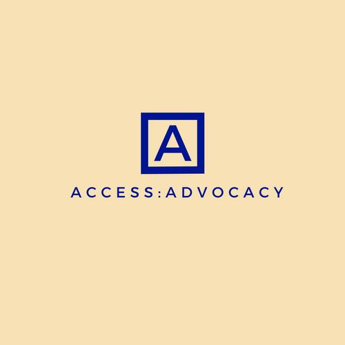 ACCESS: ADVOCACY